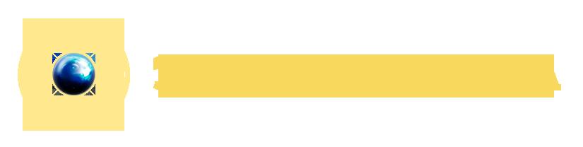 logo_era_of_unity-(horizontal)-2